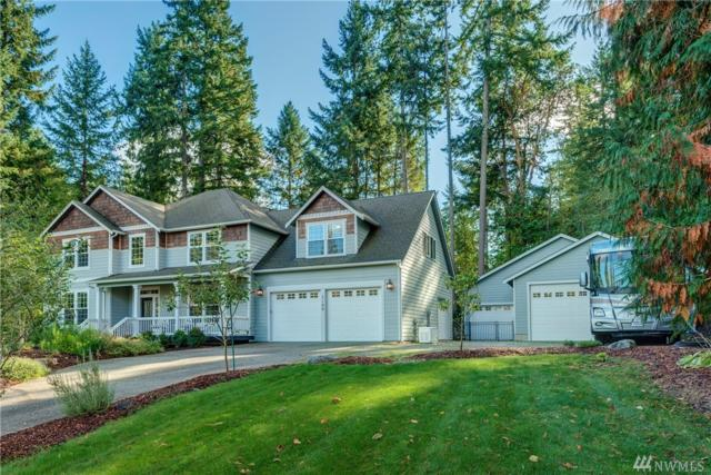 7108 45th St Ct NW, Gig Harbor, WA 98335 (#1207401) :: Ben Kinney Real Estate Team