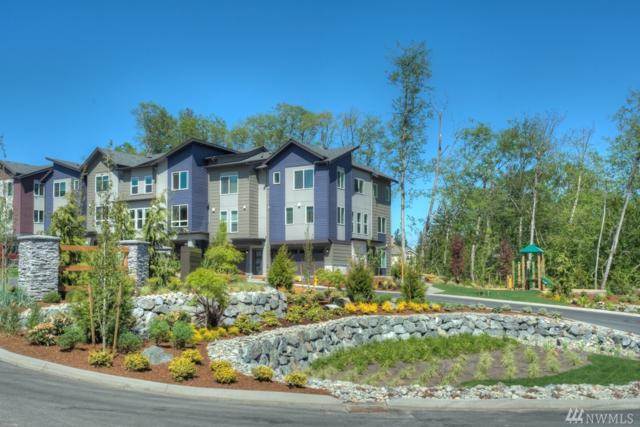 2021 129th Place SW B, Everett, WA 98204 (#1207404) :: Ben Kinney Real Estate Team