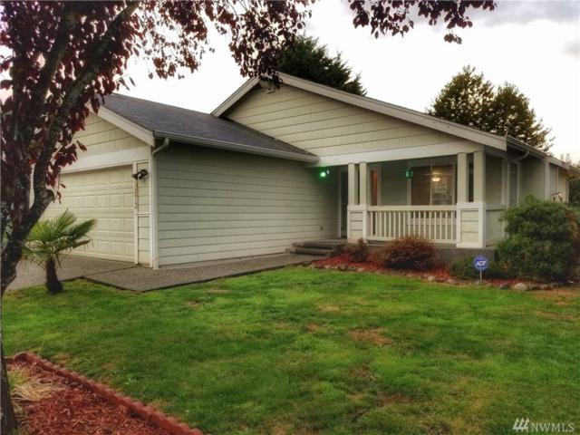 15873 Lakeview Ave SE, Monroe, WA 98272 (#1207408) :: Ben Kinney Real Estate Team
