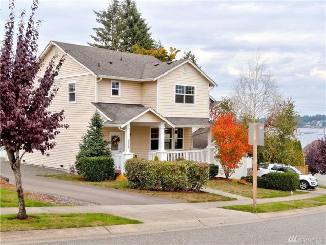 1208 113th Ave SE, Lake Stevens, WA 98258 (#1207412) :: Ben Kinney Real Estate Team