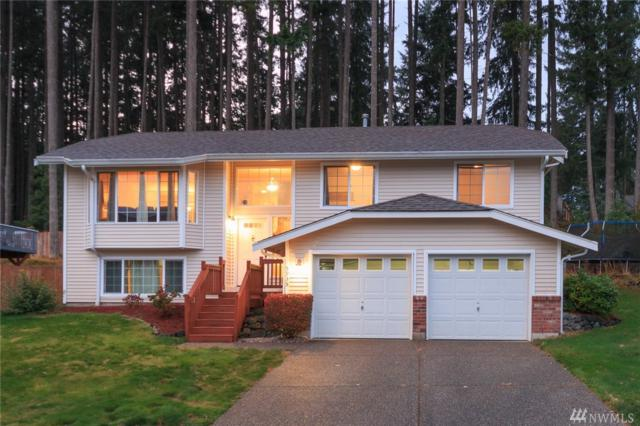 5935 Turley Lp SE, Port Orchard, WA 98366 (#1207422) :: Ben Kinney Real Estate Team