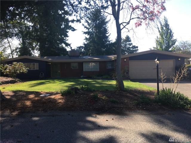 3102 91st St S, Lakewood, WA 98499 (#1207429) :: Keller Williams Realty