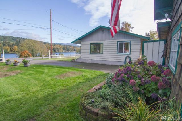 22832 State Route 9, Mount Vernon, WA 98274 (#1207431) :: Ben Kinney Real Estate Team