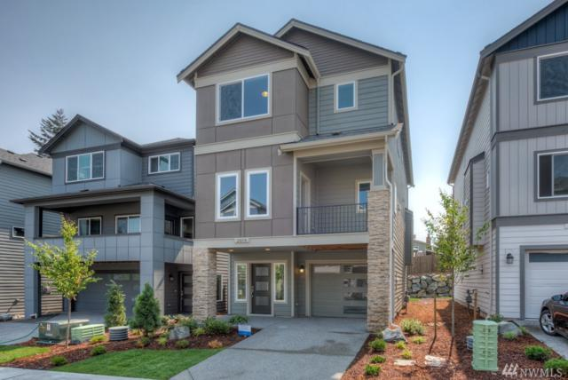 2104 131st St SW #14, Everett, WA 98204 (#1207445) :: Ben Kinney Real Estate Team