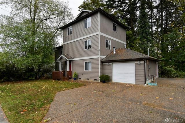 4124 164th St SW, Lynnwood, WA 98087 (#1207447) :: Ben Kinney Real Estate Team