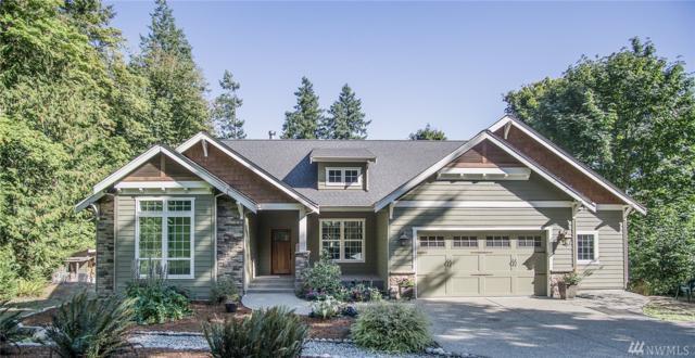 3617 Harper Hill Rd SE, Port Orchard, WA 98366 (#1207450) :: Ben Kinney Real Estate Team