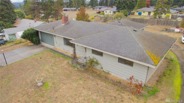 2457 Monticello Wy, Oak Harbor, WA 98277 (#1207462) :: Ben Kinney Real Estate Team