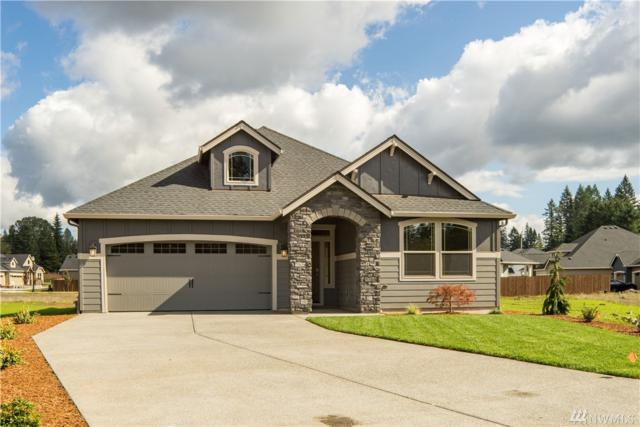 4896 Castleton Rd SW, Port Orchard, WA 98366 (#1207465) :: Better Homes and Gardens Real Estate McKenzie Group