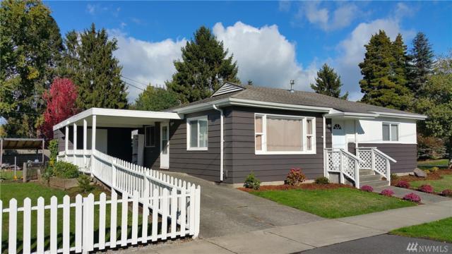 2000 Jefferson St, Bellingham, WA 98225 (#1207467) :: Ben Kinney Real Estate Team