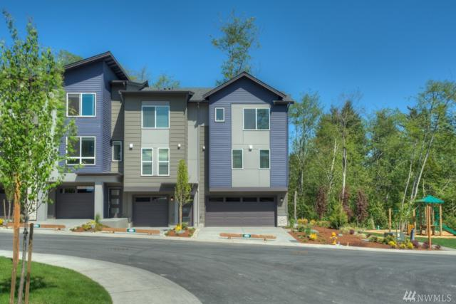 2021 129th Place SW A, Everett, WA 98204 (#1207474) :: Ben Kinney Real Estate Team