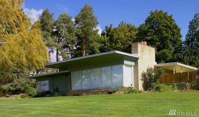 1321 N Arbor Terrace, East Wenatchee, WA 98802 (#1207476) :: Ben Kinney Real Estate Team