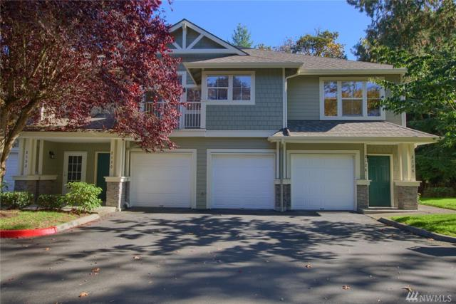 2130 Newport Wy NW, Issaquah, WA 98027 (#1207479) :: The DiBello Real Estate Group