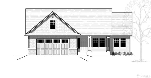 3309 Trumpeter Dr, Mount Vernon, WA 98273 (#1207485) :: Ben Kinney Real Estate Team