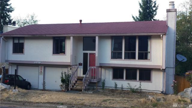 4510 S 263rd St, Kent, WA 98032 (#1207498) :: Keller Williams Realty Greater Seattle