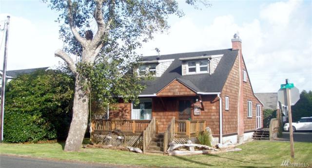 25902 N. Place, Ocean Park, WA 98640 (#1207507) :: Ben Kinney Real Estate Team