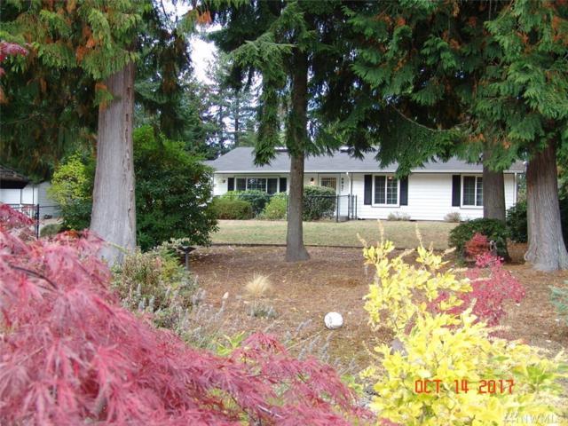 6947 E Fillmore St, Port Orchard, WA 98366 (#1207525) :: Ben Kinney Real Estate Team