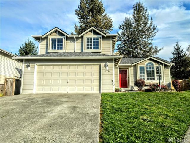 19703 14th Av Ct E, Spanaway, WA 98387 (#1207553) :: Mosaic Home Group
