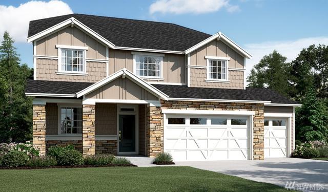 15726 133rd Ave E, Puyallup, WA 98374 (#1207561) :: Ben Kinney Real Estate Team