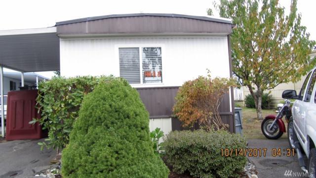 3504 Seattle Hill Rd #13, Mill Creek, WA 98012 (#1207568) :: Ben Kinney Real Estate Team