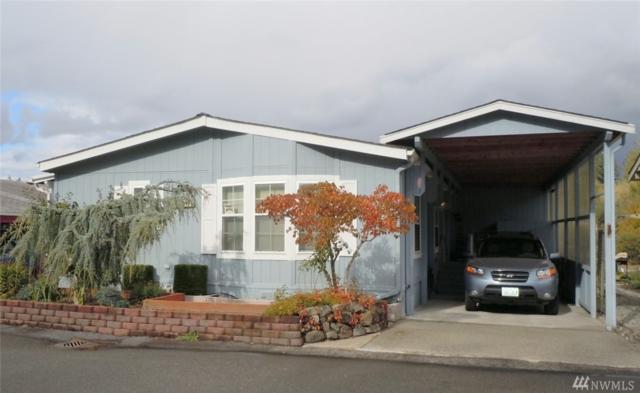 682 NE Libra Lane, Bremerton, WA 98311 (#1207574) :: Ben Kinney Real Estate Team