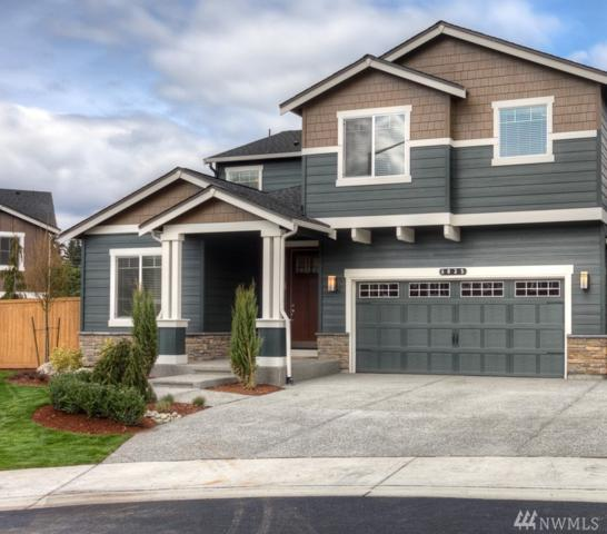 4912 52nd Av Ct W #2060, University Place, WA 98467 (#1207584) :: Keller Williams Realty