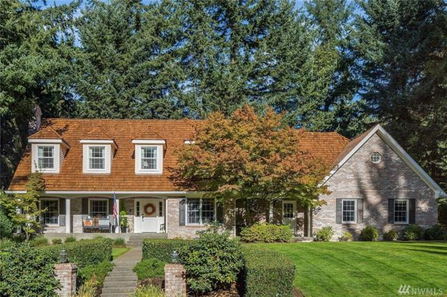 12912 Muir Dr NW, Gig Harbor, WA 98332 (#1207594) :: Better Homes and Gardens Real Estate McKenzie Group