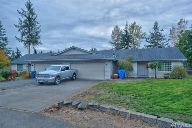 24218 44th Av Ct E, Spanaway, WA 98387 (#1207599) :: Mosaic Home Group