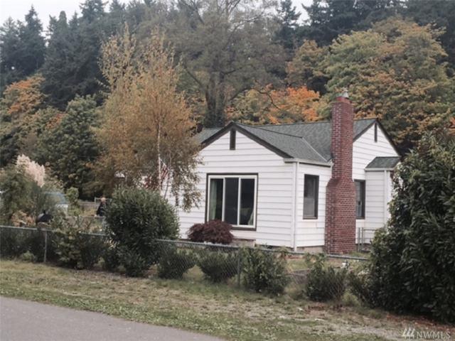 1522 S 7th St, Mount Vernon, WA 98273 (#1207610) :: Ben Kinney Real Estate Team