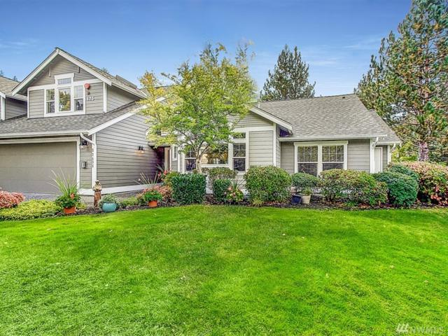 22435 SE Highland Lane, Issaquah, WA 98102 (#1207611) :: Tribeca NW Real Estate