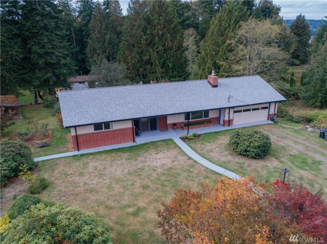 5265 Erlands Point Rd NW, Bremerton, WA 98312 (#1207615) :: Ben Kinney Real Estate Team