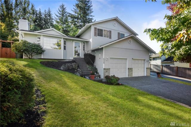 6229 2nd Dr SE, Everett, WA 98203 (#1207621) :: Ben Kinney Real Estate Team