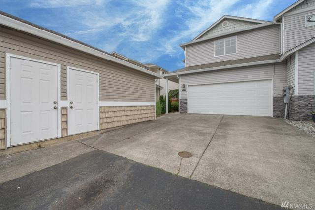 961 Loves Hill Dr #13, Sultan, WA 98294 (#1207622) :: Ben Kinney Real Estate Team