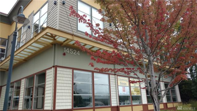 14524 Main St NE #205, Duvall, WA 98019 (#1207649) :: Ben Kinney Real Estate Team