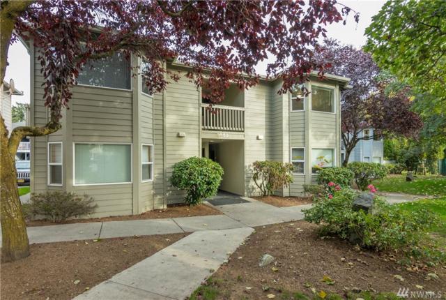 3352 Northwest Ave #202, Bellingham, WA 98225 (#1207651) :: Ben Kinney Real Estate Team