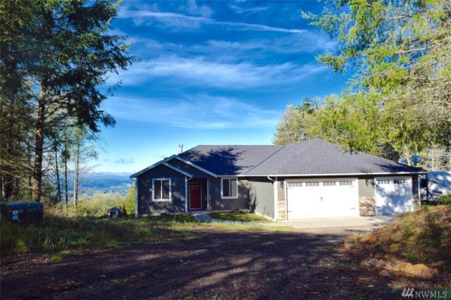 315 Ravenwood Rd, Kelso, WA 98626 (#1207652) :: Ben Kinney Real Estate Team
