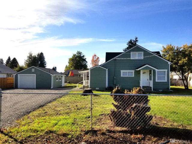 7610 S Winnetka St, Tacoma, WA 98408 (#1207653) :: Ben Kinney Real Estate Team