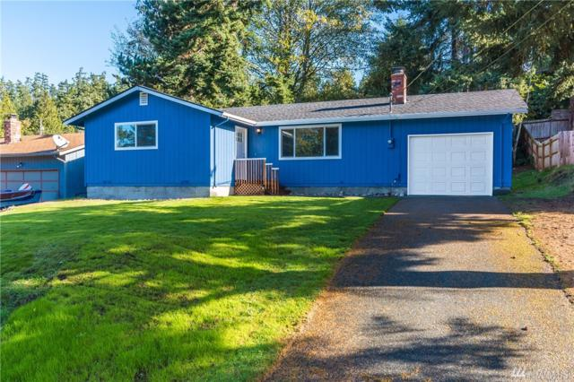 4366 Rhododendron Dr, Oak Harbor, WA 98277 (#1207668) :: Ben Kinney Real Estate Team