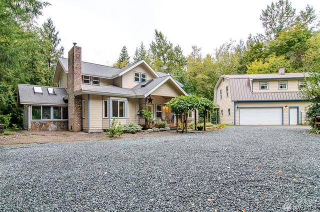 3780 Gilmore Rd, Everson, WA 98247 (#1207686) :: Ben Kinney Real Estate Team