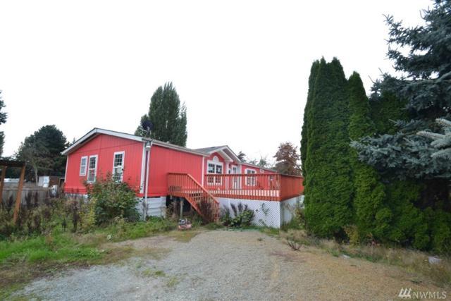 18370 Cascade St, Mount Vernon, WA 98273 (#1207689) :: Ben Kinney Real Estate Team