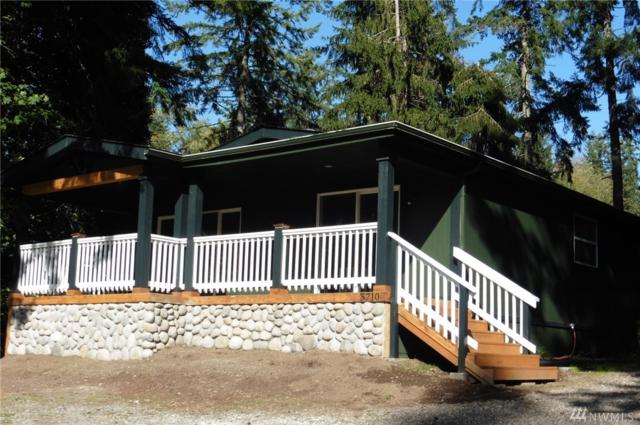 5702 Etude Lp SE, Olympia, WA 98513 (#1207690) :: Northwest Home Team Realty, LLC