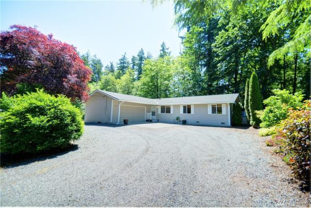 3714 Rose Rd, Stanwood, WA 98292 (#1207694) :: The Kendra Todd Group at Keller Williams