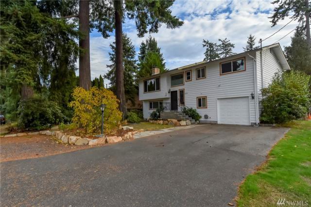 8028 218th St SW, Edmonds, WA 98026 (#1207703) :: Ben Kinney Real Estate Team