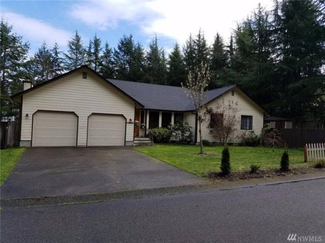 4922 Delores Dr NE, Lacey, WA 98516 (#1207708) :: Ben Kinney Real Estate Team