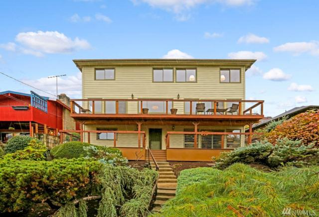9853 Arrowsmith Ave S, Seattle, WA 98118 (#1207715) :: Ben Kinney Real Estate Team