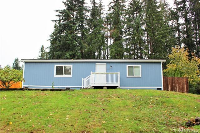 3106 253rd St Ct E, Spanaway, WA 98387 (#1207723) :: Ben Kinney Real Estate Team