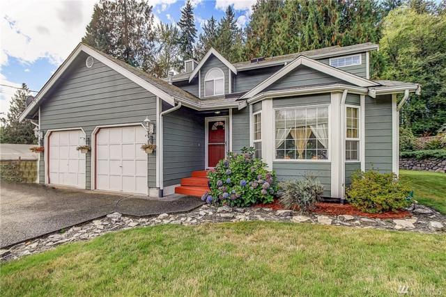 8426 214th Ave E, Bonney Lake, WA 98391 (#1207731) :: Ben Kinney Real Estate Team
