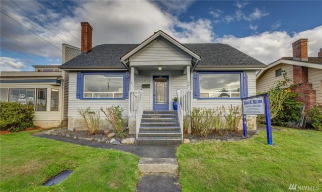 2524 Meridian Street, Bellingham, WA 98225 (#1207733) :: Ben Kinney Real Estate Team