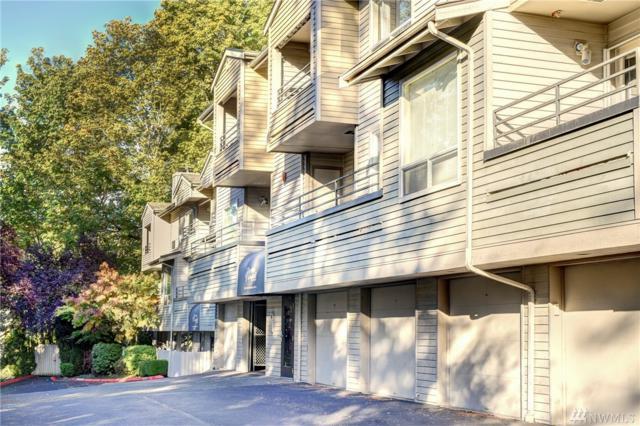 3520 Lake Washington Blvd SE #105, Bellevue, WA 98006 (#1207748) :: The Kendra Todd Group at Keller Williams