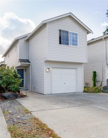 624 112th St S, Tacoma, WA 98444 (#1207751) :: Ben Kinney Real Estate Team