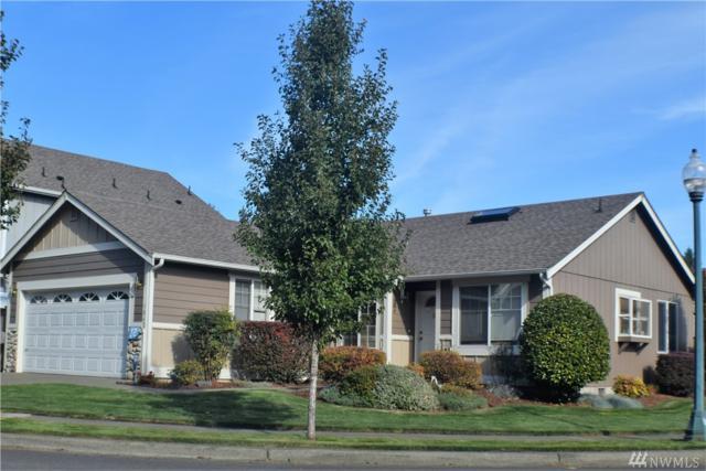 5042 Chambers Creek Lp SE, Olympia, WA 98501 (#1207766) :: Northwest Home Team Realty, LLC